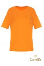 T-shirt Maribell
